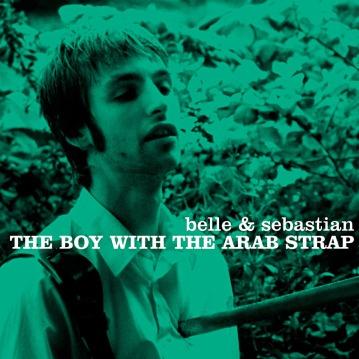 b&s-theboy